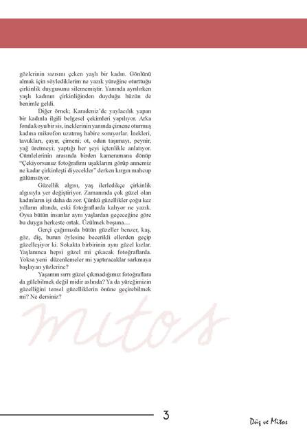 DÜŞ ve MİTOS Eylül Sayı 18_Sayfa_05.jpg