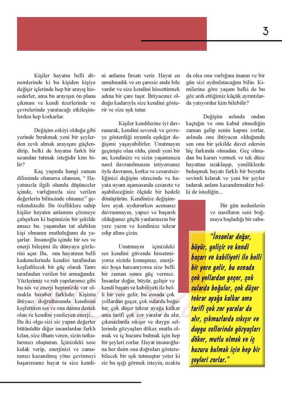 DÜŞ VE MİTOS SAYI 3_Sayfa_05.jpg