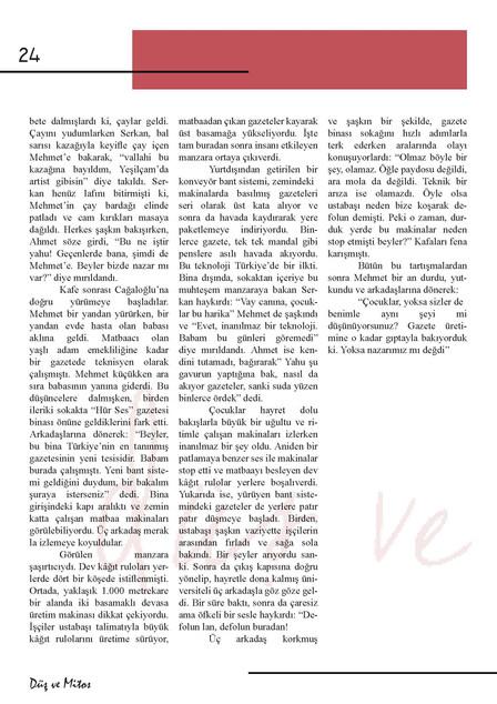 Düş ve Mitos Şubat 2021_Sayfa_26.jpg