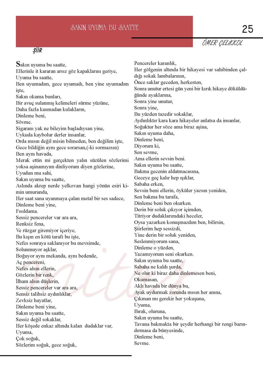 DÜŞ VE MİTOS SAYI 3_Sayfa_27.jpg