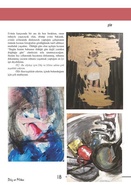 DÜŞ ve MİTOS Eylül Sayı 18_Sayfa_20.jpg
