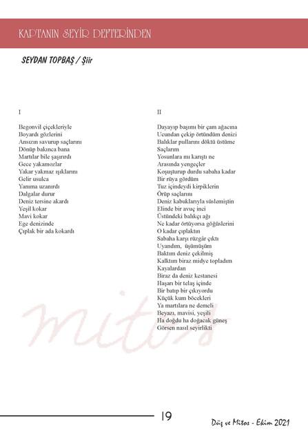 DÜŞ ve MİTOS Ekim Sayı 19_Sayfa_21.jpg