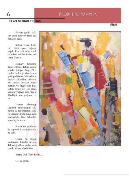 DÜŞ VE MİTOS SAYI 5_Sayfa_18.jpg