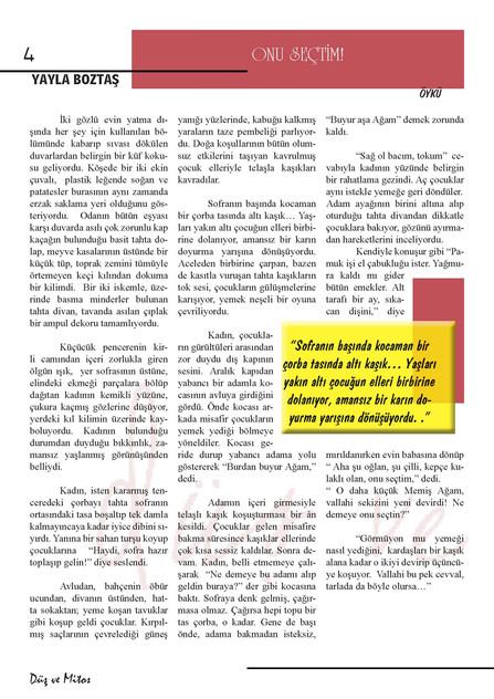 DÜŞ VE MİT8_Sayfa_06.jpg