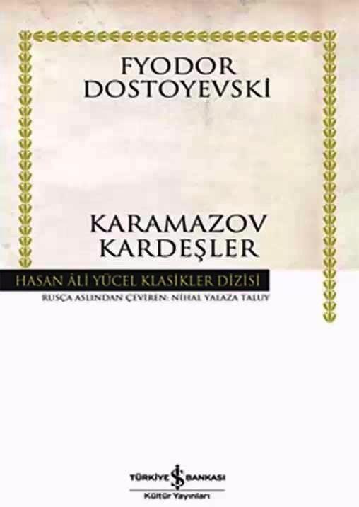 karamazof_kardeşler_edited