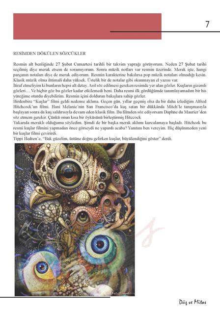 DÜŞ VE MİTOS-SAYI 16_Sayfa_09.jpg