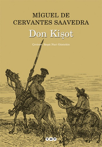 don-kisot_edited