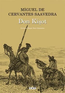 don-kisot_edited