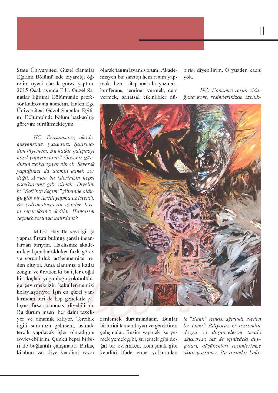 son DÜŞ VE MİTOS SAYI 4_Sayfa_13.jpg