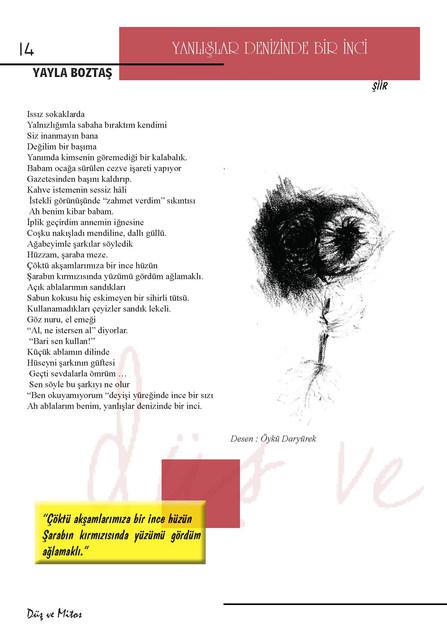 DÜŞ VE MİTOS-SAYI 15_Sayfa_16.jpg
