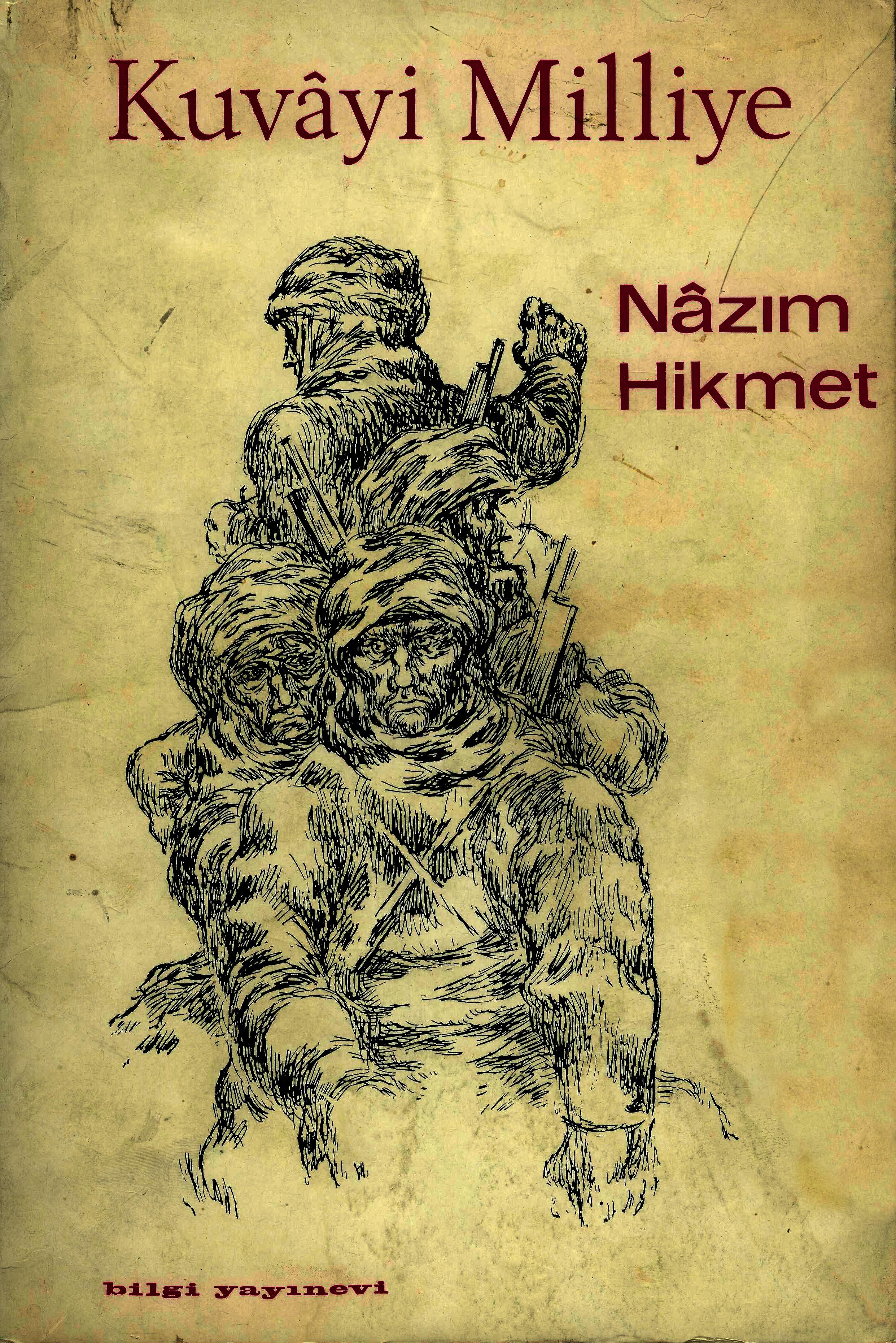 kuvayi-milliye-nazım_hikmet