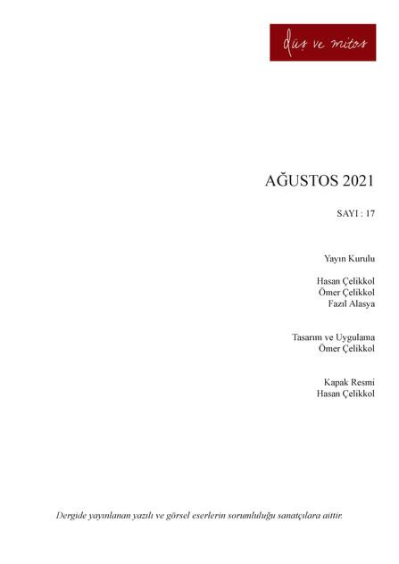 DÜŞVEMİTOS-AGUSTOS2021_Sayfa_02.jpg