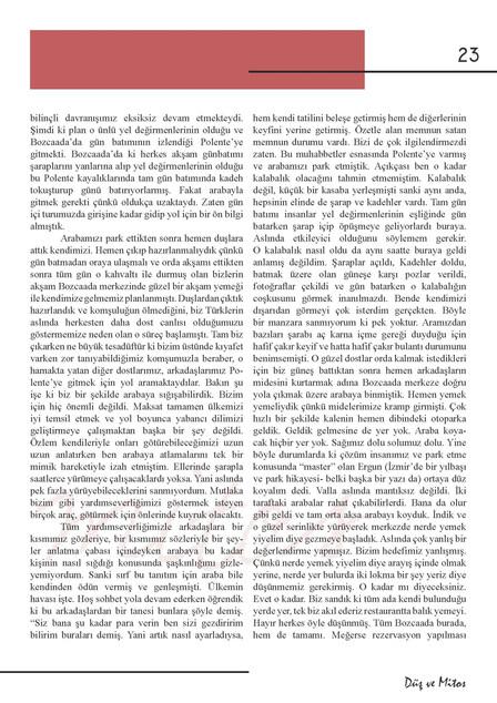 DÜŞVEMİTOS-AGUSTOS2021_Sayfa_25.jpg
