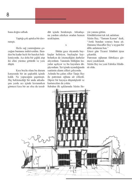 DÜŞ VE MİTOS SAYI 5_Sayfa_10.jpg