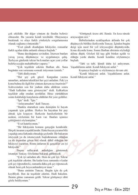 DÜŞ ve MİTOS Ekim Sayı 19_Sayfa_31.jpg