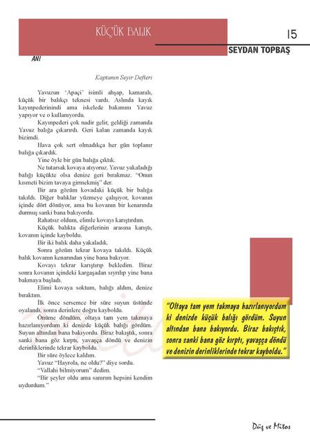DENEME SAYI 14_Sayfa_07_Sayfa_01_Sayfa_0
