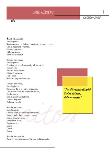 DÜŞ VE MİTOS SAYI 2_Sayfa_13.jpg