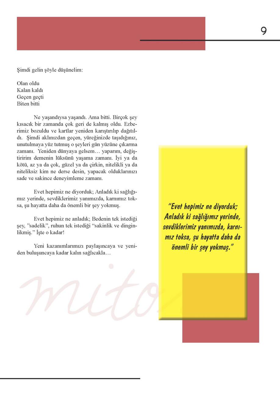 DÜŞ VE MİTOS SAYI 2_Sayfa_11.jpg
