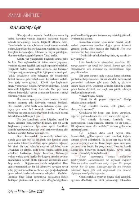 DÜŞ ve MİTOS Ekim Sayı 19_Sayfa_06.jpg