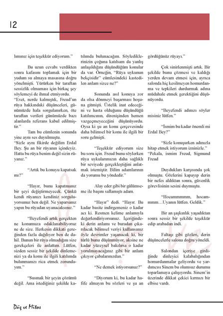 DÜŞ VE MİTOS 8_Sayfa_14.jpg