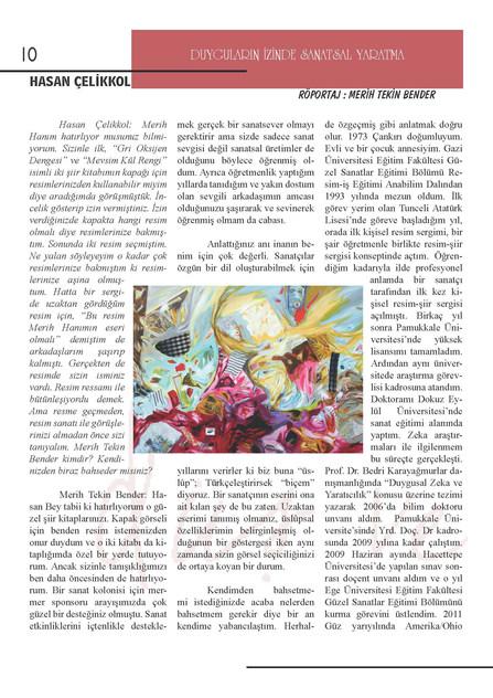 son DÜŞ VE MİTOS SAYI 4_Sayfa_12.jpg