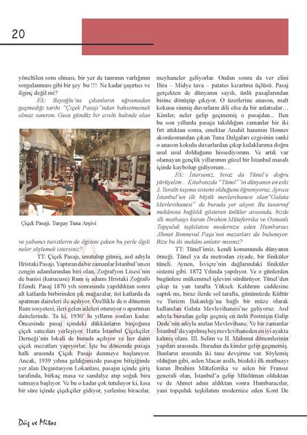 DÜŞ VE MİTOS-SAYI 16_Sayfa_22.jpg