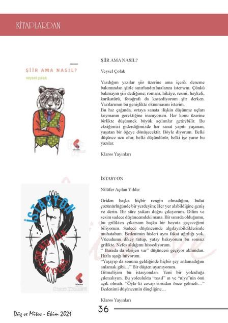 DÜŞ ve MİTOS Ekim Sayı 19_Sayfa_38.jpg