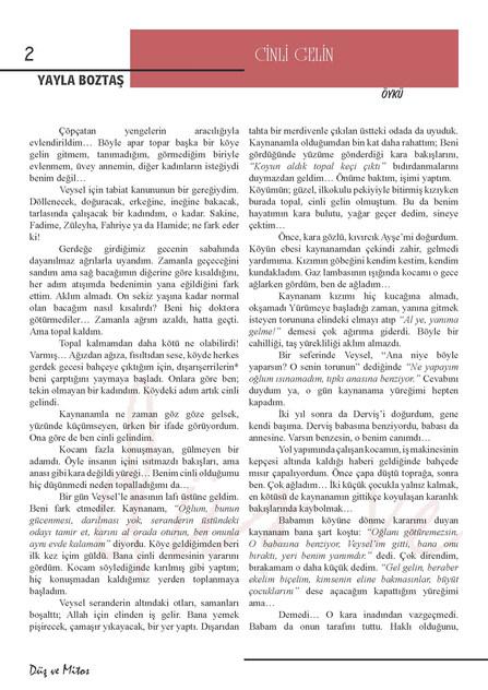 DÜŞ VE MİTOS-SAYI 16_Sayfa_04.jpg