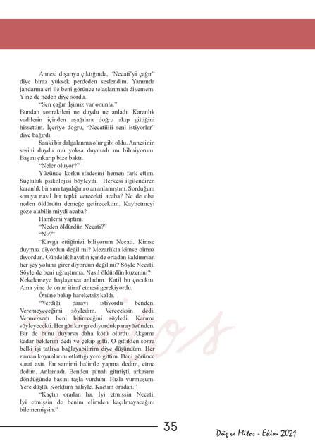 DÜŞ ve MİTOS Ekim Sayı 19_Sayfa_37.jpg