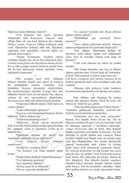 DÜŞ ve MİTOS Ekim Sayı 19_Sayfa_35.jpg
