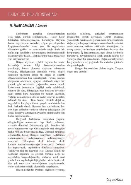 DÜŞ ve MİTOS Eylül Sayı 18_Sayfa_09.jpg