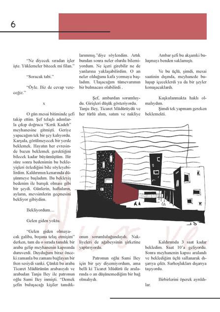 DÜŞ VE MİTOS SAYI 5_Sayfa_08.jpg