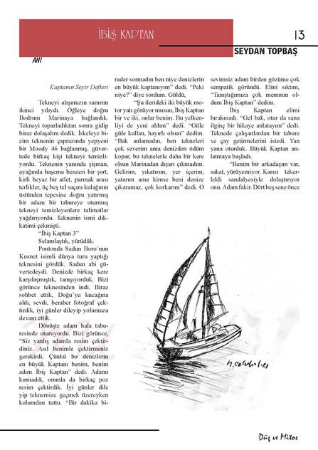 Düş ve Mitos Şubat 2021_Sayfa_15.jpg