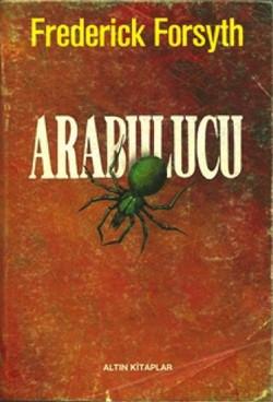 arabulucu-frederic