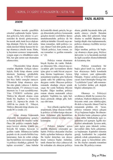 DÜŞ VE MİTOS 8_Sayfa_07.jpg
