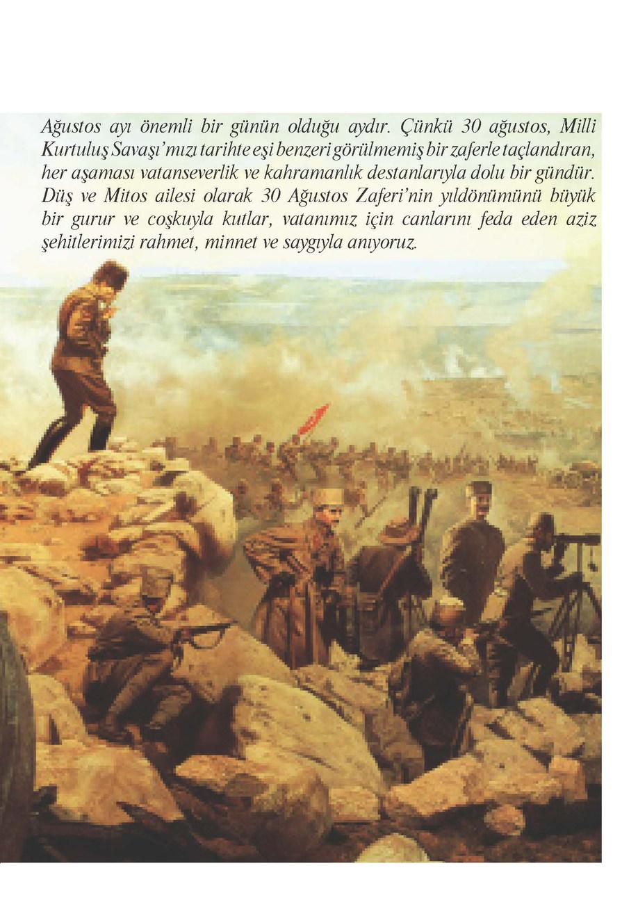 DÜŞ VE MİTOS SAYI 5_Sayfa_05.jpg