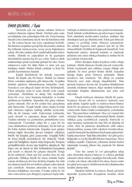 DÜŞ ve MİTOS Eylül Sayı 18_Sayfa_29.jpg