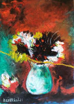 çiçek- (1)