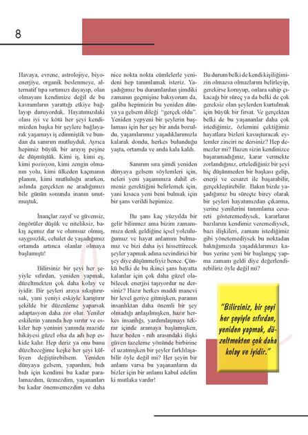 DÜŞ VE MİTOS SAYI 2_Sayfa_10.jpg