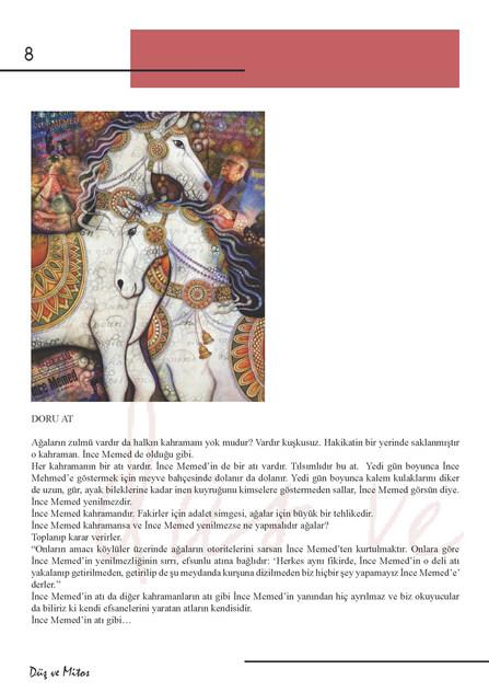 DÜŞ VE MİTOS-SAYI 16_Sayfa_10.jpg