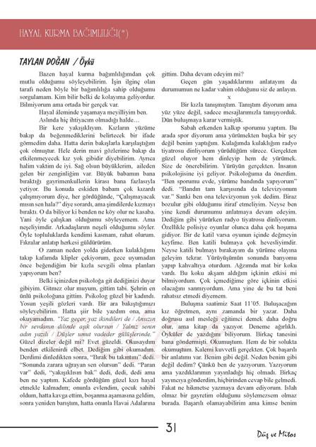 DÜŞ ve MİTOS Eylül Sayı 18_Sayfa_33.jpg