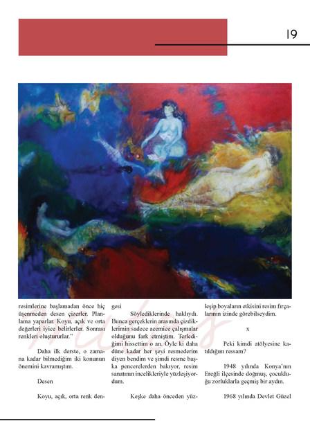 DÜŞ VE MİTOS SAYI 3_Sayfa_21.jpg
