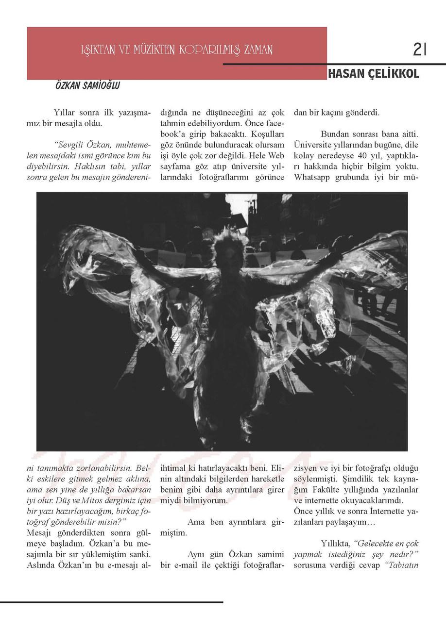 DÜŞ VE MİTOS SAYI 5_Sayfa_23.jpg
