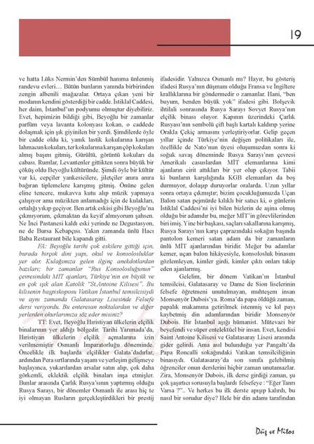 DÜŞ VE MİTOS-SAYI 16_Sayfa_21.jpg