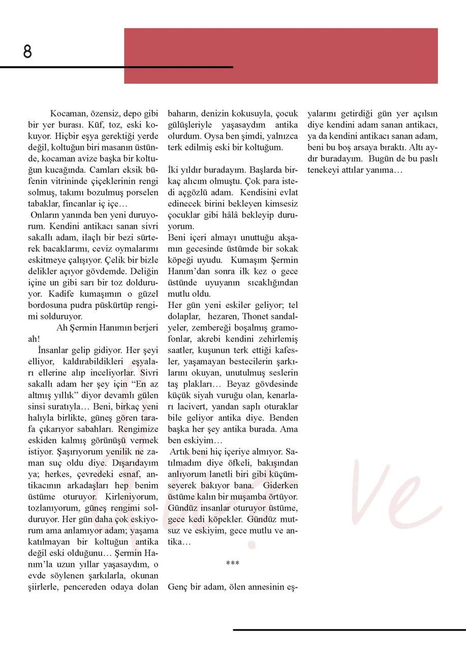 DÜŞ VE MİTOS SAYI 3_Sayfa_10.jpg