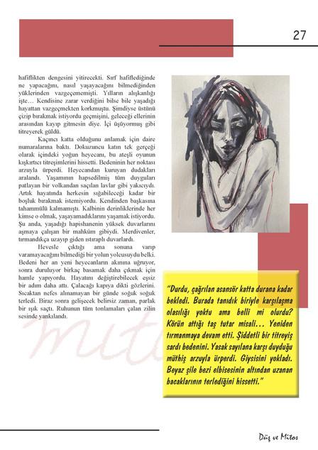 DÜŞ VE MİTOS-SAYI 16_Sayfa_29.jpg