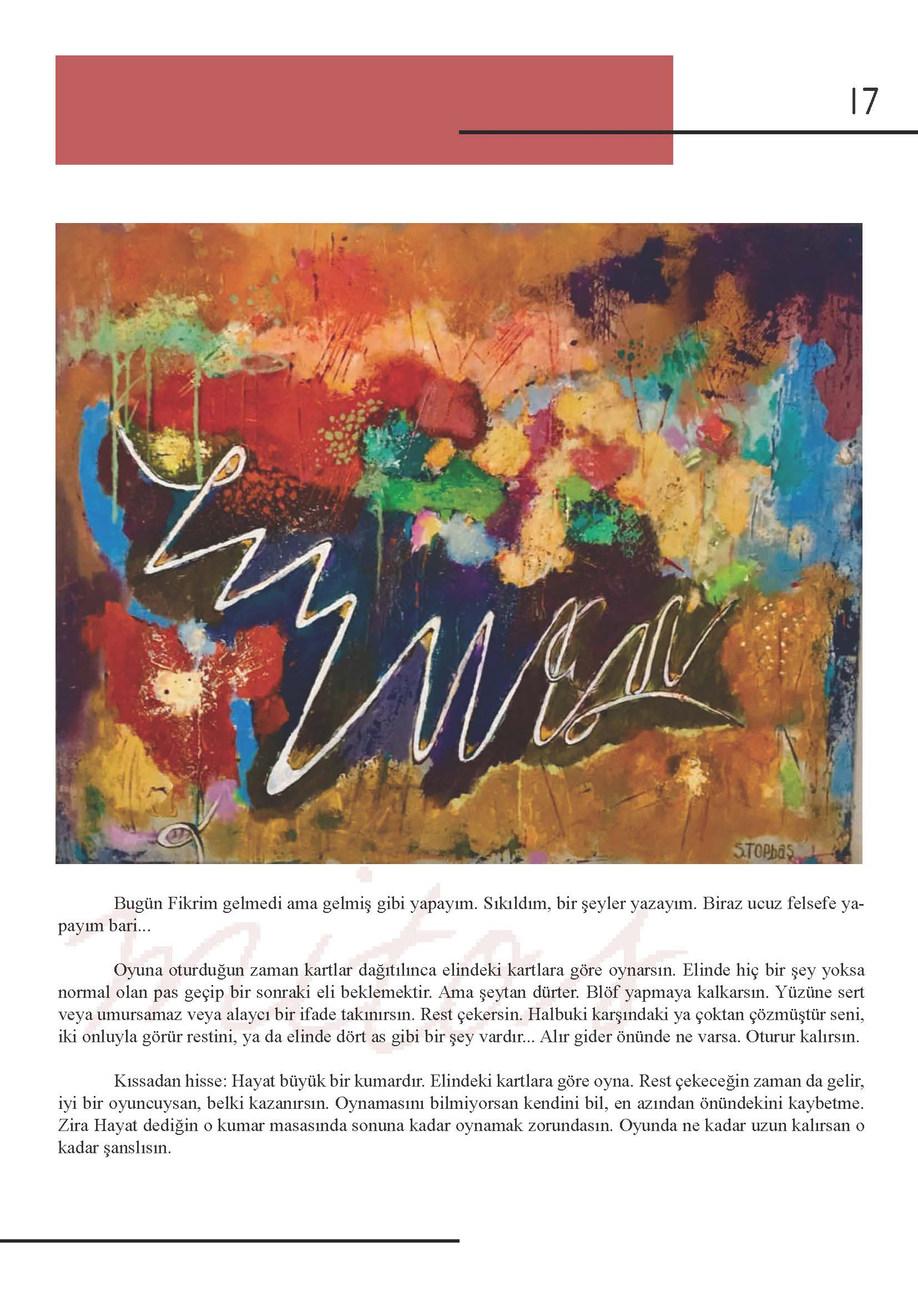 DÜŞ VE MİTOS SAYI 5_Sayfa_19.jpg