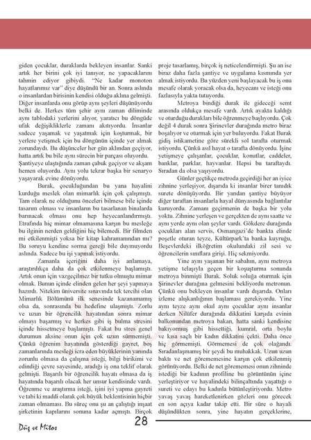 DÜŞ ve MİTOS Eylül Sayı 18_Sayfa_30.jpg