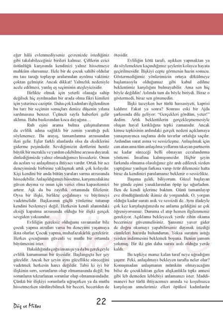DÜŞ ve MİTOS Eylül Sayı 18_Sayfa_24.jpg