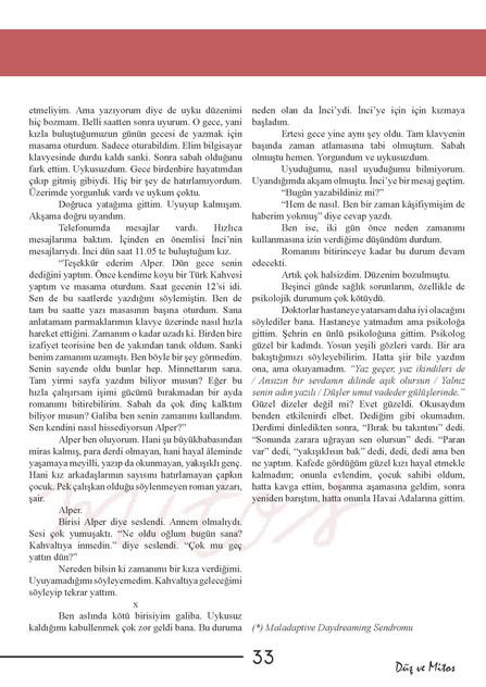 DÜŞ ve MİTOS Eylül Sayı 18_Sayfa_35.jpg